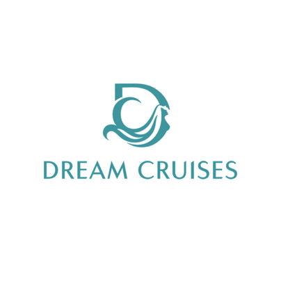 Dream Cruise Line