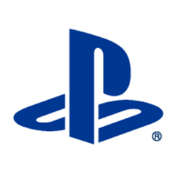 Playstation HK