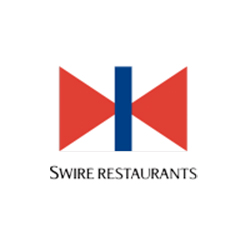 Swire Restaurants