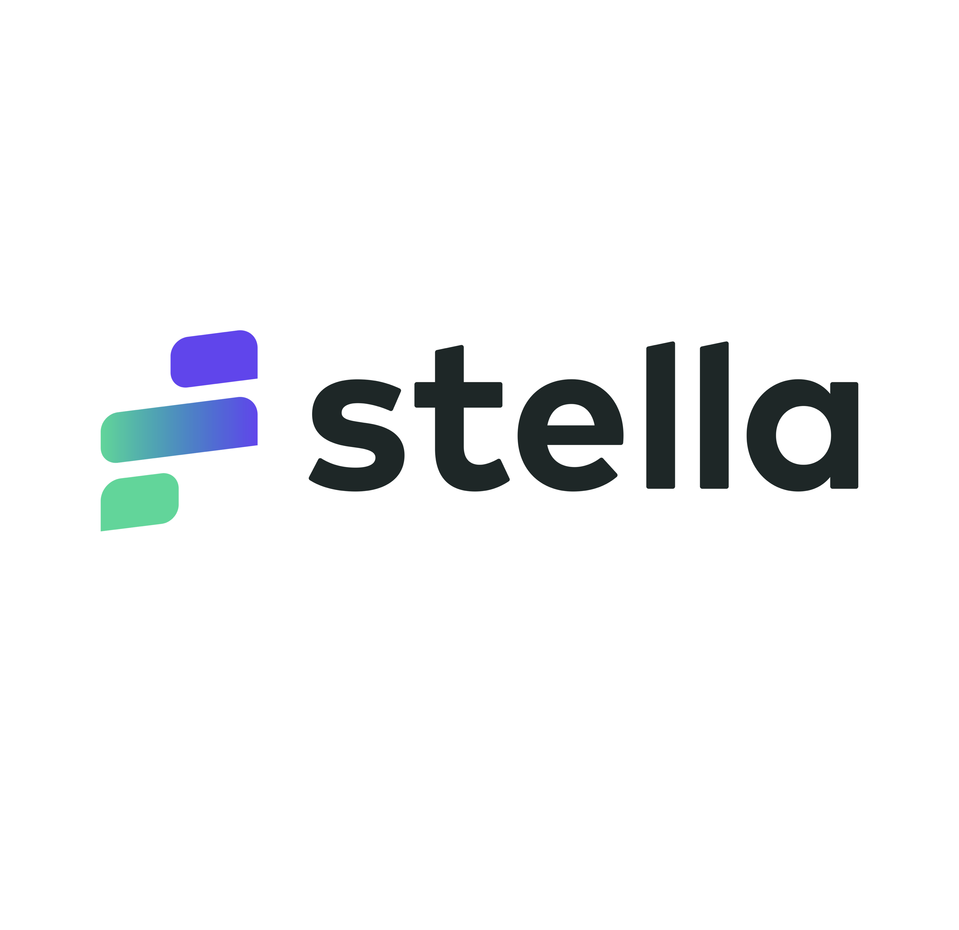 Stella Platform Documentation
